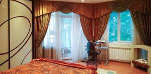Продається 3-кімнатна квартира 134 кв. м у Одесі