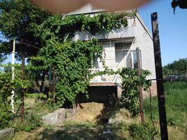 Продается дом на 2 этажа 130 кв. м с камином
