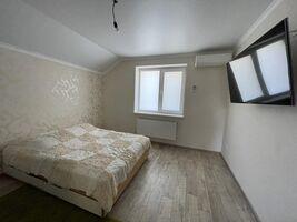 Здається в оренду 3-кімнатна квартира 145 кв. м у Вінниці