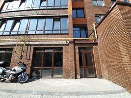 Продається приміщення вільного призначення 43 кв. м в 10-поверховій будівлі