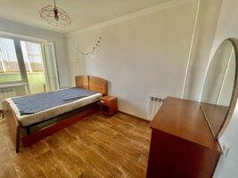 Продается 3-комнатная квартира 65 кв. м в Запорожье