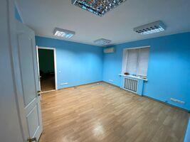 Продается офис 62 кв. м в жилом фонде