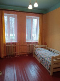Продажа квартиры, Киевская, Белая Церковь, р‑н.Пионерская, Сквирскоешоссе