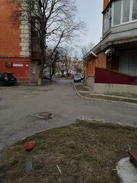 Продажа квартиры, Киевская, Белая Церковь, р‑н.Вокзальная, бульвар