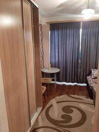 Продажа комнаты, Киевская, Белая Церковь, р‑н.Леваневского, Восточнаяулица, дом 6