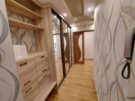 Здається в оренду 1-кімнатна квартира 46 кв. м у Тернополі