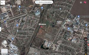 Продается земельный участок 7 соток в Винницкой области