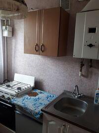 Продается 1-комнатная квартира 21 кв. м в Житомире