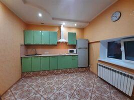 Продається 1-кімнатна квартира 40.1 кв. м у Ірпені