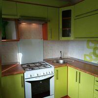 Сдается в аренду 2-комнатная квартира 43 кв. м в Запорожье