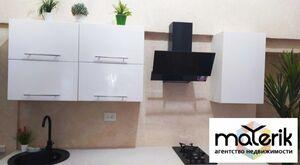 Продається 1-кімнатна квартира 36 кв. м у Одесі