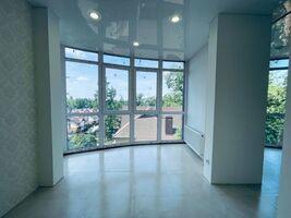 Продается 3-комнатная квартира 77 кв. м в Ирпене