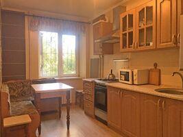 Продается 3-комнатная квартира 60.9 кв. м в Одессе