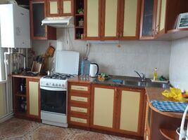 Продается 2-комнатная квартира 63 кв. м в Виннице