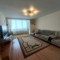 Сдается в аренду 3-комнатная квартира 65 кв. м в Сумах