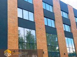 Сдается в аренду офис 850 кв. м в бизнес-центре