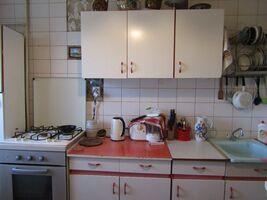 Продается 4-комнатная квартира 83 кв. м в Черкассах