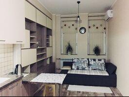Здається в оренду 1-кімнатна квартира 26 кв. м у Одесі