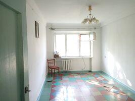Продається 2-кімнатна квартира 47 кв. м у Херсоні