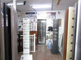 Продажа помещения свободного назначения, Винница, р‑н.Замостье, Шмидтаулица