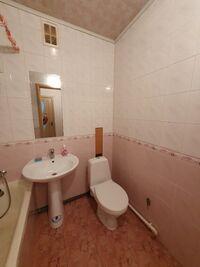 Продається 1-кімнатна квартира 30 кв. м у Чернівцях