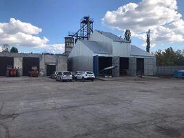 Сдается в аренду готовый бизнес в сфере производство продуктов питания площадью 1100 кв. м