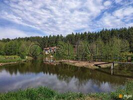 Продается земельный участок 17 соток в Киевской области