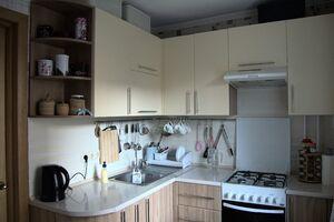 Продается 1-комнатная квартира 29.1 кв. м в Николаеве