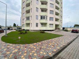 Продається 3-кімнатна квартира 106 кв. м у Одесі
