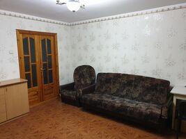 Здається в оренду 3-кімнатна квартира 64 кв. м у Вінниці