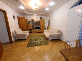 Здається в оренду 2-кімнатна квартира 46 кв. м у Полтаві