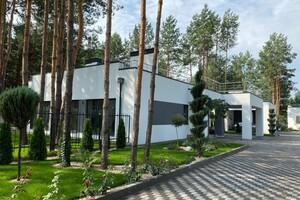 Продається одноповерховий будинок 150 кв. м з садом