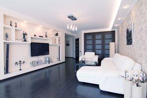 Сдается в аренду дом на 2 этажа 180 кв. м с мебелью