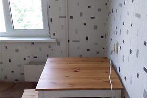 Сдается в аренду 1-комнатная квартира 37 кв. м в Сумах