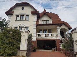 Продається будинок 2 поверховий 410 кв. м з бесідкою