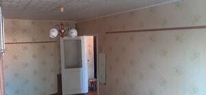 Продается 1-комнатная квартира 28.5 кв. м в Сумах
