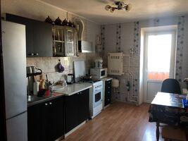 Здається в оренду 3-кімнатна квартира 67 кв. м у Вінниці