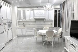 Продается 3-комнатная квартира 108.9 кв. м в Киеве
