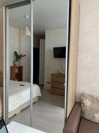 Здається в оренду 1-кімнатна квартира у Києво-Святошинську