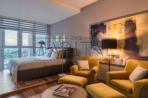 Продается 2-комнатная квартира 70 кв. м в Киеве