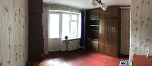 Продается 1-комнатная квартира 23 кв. м в Сумах