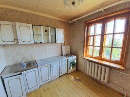 Продается 2-комнатная квартира 52.1 кв. м в Хмельницком