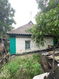 Продается часть дома 72 кв. м с баней/сауной