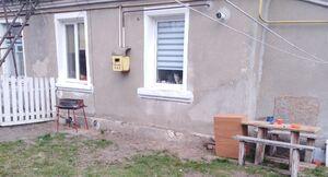 Сдается в аренду 1-комнатная квартира 23 кв. м в Луцке