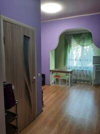 Продается комната 22 кв. м в Харькове