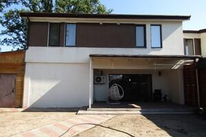 Продается дом на 2 этажа 123 кв. м с верандой