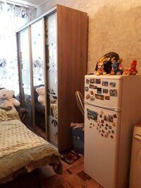 Продается комната 18 кв. м в Харькове