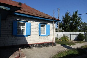 Продается одноэтажный дом 54 кв. м с садом