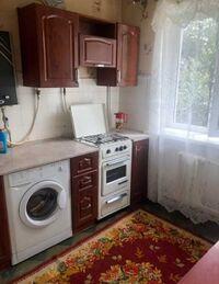 Сдается в аренду 2-комнатная квартира 42 кв. м в Николаеве
