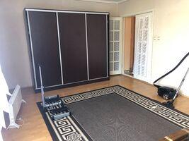 Продается дом на 2 этажа 301 кв. м с мансардой